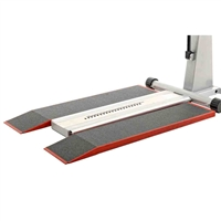 SCIFIT Heavy Duty Wheelchair Ramp Kit