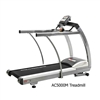 SCIFIT AC5000 Medical Treadmill