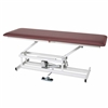 Armedica AM100 Electric Hi-Lo Table - 1 Section Top