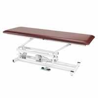 Armedica AM150 Electric Hi-Lo Table - 1 Section Top