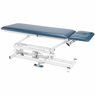 Armedica AM200 Electric Hi-Lo Table - 2 Section Top