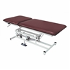 Armedica AM240 Bobath Electric Hi-Lo Table - 2 Section Top