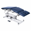 Armedica AM300 Electric Hi-Lo Table - 3 Section Top