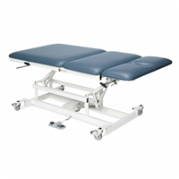 Armedica AM368 Electric Hi-Lo Table - 3 Section Top