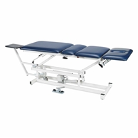 Armedica AM400 Electric Hi-Lo Traction Table