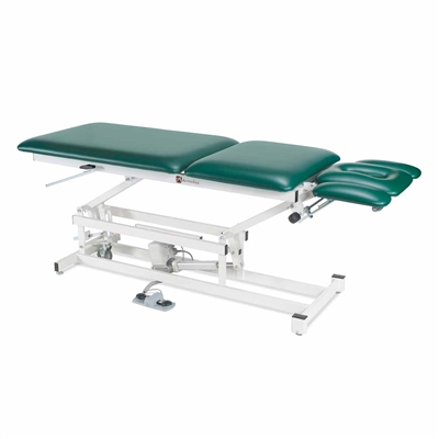 Armedica AM550 Electric Hi-Lo Table - 3 Section