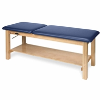 AM616 - Maple Hardwood Treatment Table