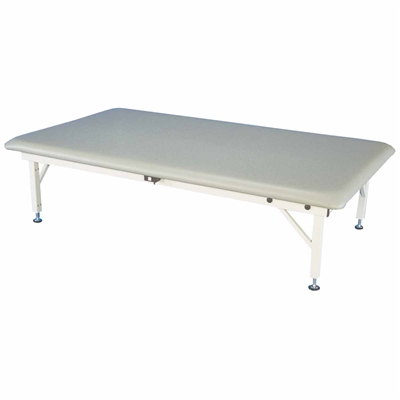 Armedica AM640 Electric Hi-Lo 4' x 7' Mat Table