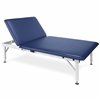 Armedica AM645 4' x 7' Mat Table with Back Rest