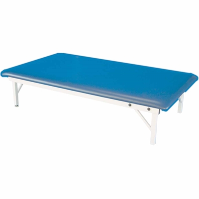 Armedica AM654 5' x 7' Steel Mat Table