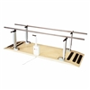 Armedica AM700 Series Parallel Bars - Electric