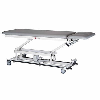 Armedica AMBA200 Electric Hi-Lo Table - 2 Section