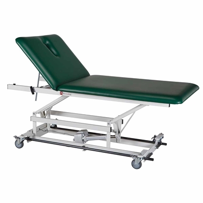 Armedica AMBA234 Electric Hi-Lo Table - Bariatric 2 Section