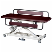 Armedica AMSX1060 Electric Hi-Lo Changing Table
