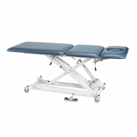 Armedica AMSX3500 Electric Hi-Lo Table - 3 Section Top