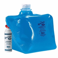 Aquasonic 100 Ultrasound Gel