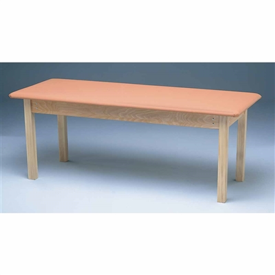 Bailey Treatment Table - Basic