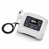 Dynatron Solaris Plus 706 5 Channel Muscle Stim - TriWave & ThermoStim Options