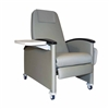 Winco 6700/6704 Designer CareCliner