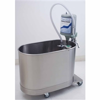 Whitehall 22 Gallon Extremity Whirlpool - Mobile