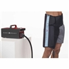 Game Ready Hip-Groin Wrap with ATX