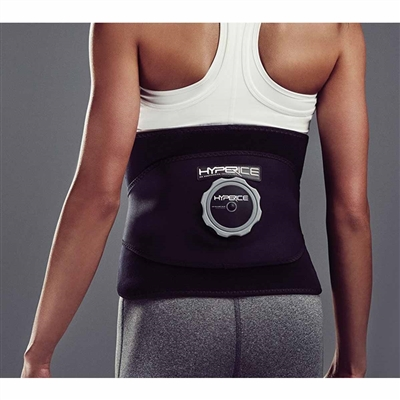 HyperIce Back - Compression Cold Therapy Wrap