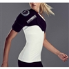 HyperIce Shoulder - Compression Cold Therapy