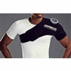 HyperIce Extended Shoulder - Compression Cold Therapy Wrap