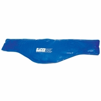 Whitehall Glacier Cold Pack - Cervical 23""