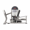 Star Trac Instinct Dual Leg Press & Calf Raise