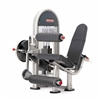Star Trac Instinct Dual Leg Extention/Leg Curl