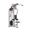 Star Trac Instinct Dual Lat Pull Down/Vertical Row
