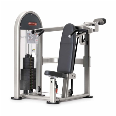 Star Trac Instinct Shoulder Press