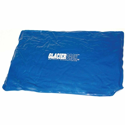 "Whitehall Glacier Cold Pack - Standard Size 11""x14"""