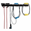 Ideal JRS33 Rope & Tubing Storage Rack