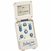 BioStim INF Digital Interferential Stimulator