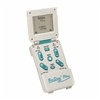 BioStim Plus Digital TENS Unit