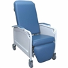 Winco 5851/5861 Life Care Recliner