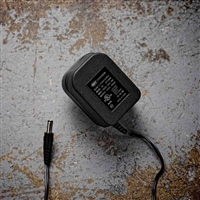 SCIFIT Wall Pack Transformer - AC Adapter