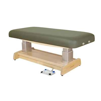 Oakworks PF200 Exam & Treatment Table
