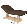 Oakworks PF250 Exam & Treatment Table