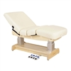 Oakworks PF400 Exam & Treatment Table