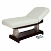 Oakworks PerformaLift Treatment Table - Lift Assist Back Rest Top