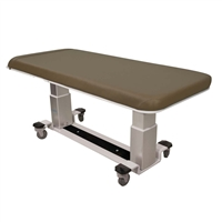 Oakworks PG200 Medical Exam Table
