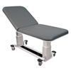 Oakworks PG300 Medical Exam Table