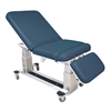 Oakworks PG350 Medical Exam Table