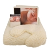 Oakworks Basic Massage Table Top Package