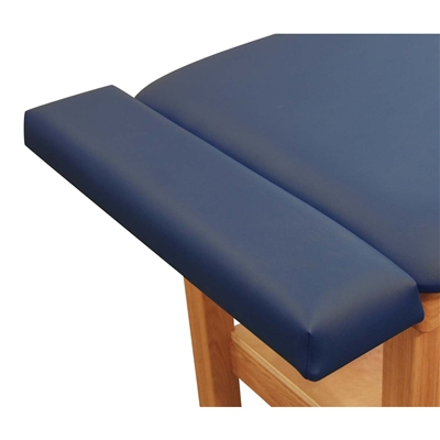 Oakworks Powerline Table Extender