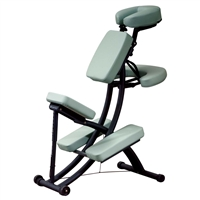 Oakworks Portal Pro Portable Massage Chair
