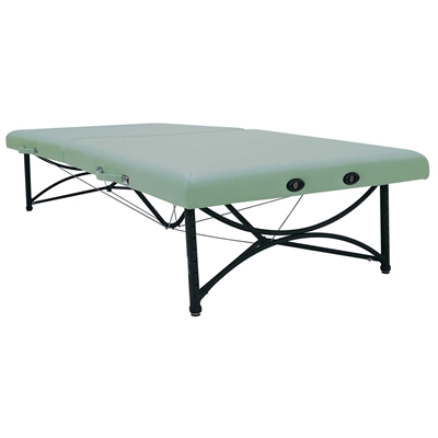 Oakworks Portable Mat Table - 35""